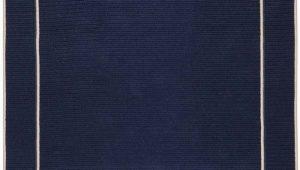 Navy Blue Sisal Rug Navy Blue Braided Rug