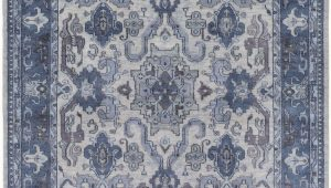 Navy Blue Wool Rug Navy Blue Hand Knotted Luxury Wool Rug
