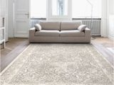 Neutral area Rugs for Living Room Best Neutral Rugs for Under 200 Farmhouse Rugs Living