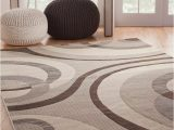 Neutral area Rugs for Living Room Make Your Living Room Pop with This Rug Beautiful Neutral