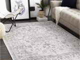 Neutral area Rugs for Living Room Neutral area Rugs the 25 Best Options for Your Living Room ️