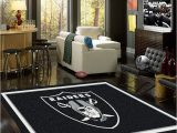 New York Yankees area Rug area Rug Features High Quality Heavy Woven Polyester