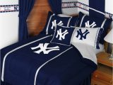New York Yankees area Rug New York Yankees forter and Sham Twin Full Queen King