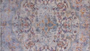 Nicole Miller Home area Rugs Nicole Miller Home Dynamixhome Dynamix