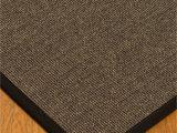 Non Latex Backed area Rugs Naturalarearugs Shadows Sisal area Rug Handmade In Usa Sisal Non Slip Latex Backing Durable Stain Resistant Eco Friendly 4 Feet X 6 Feet