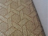 Non Latex Backed area Rugs Seattle Sisal Carpet Roll