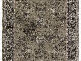 Non Skid area Rugs 5×7 Sharlowe Non Skid Beige area Rug