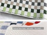 Non Skid Kitchen area Rugs Eanpet Kitchen Rugs Sets 2 Piece Kitchen Floor Mats Non Slip
