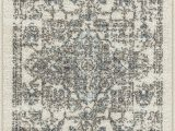 Non Skid Kitchen area Rugs Maples Rugs Distressed Tapestry Vintage Kitchen Rugs Non Skid Accent area Floor Mat [made In Usa] 1 8 X 2 10 Neutral