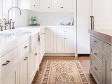 Non Skid Kitchen area Rugs Round Kitchen Rugs Washable Kitchen Rugs Non Skid Kitchen