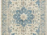 Non Skid Washable area Rugs Glfdt Machine Washable Non Skid area Rug In Various Sizes
