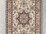 Non Skid Washable area Rugs Us $31 99 Else Brown Beige Vintage Authentic 3d Print Non Slip Microfiber Bohemian Turkish Anatolian Modern Washable area Rug Mat Carpet