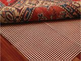 Non Slip area Rug Pad 8×10 Naturalarearug Century Non Slip Rug Pad Earth Friendly Provides Extra Cushion for All Hard Surfaces Of Size 8 X 10 Heavier and Thicker Than Most