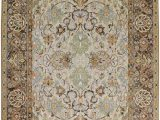 Non Slip area Rugs for Elderly Dmgy Traditional Luxury Durable area Rugs for Living Room