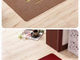 Non Slip area Rugs for Elderly New Wel E Rugs Carpets Floor Mats Room Kitchen toilet Bedroom Doormat for Entrance Door Porch Bath Non Slip Mat Outdoor