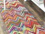 Non Slip Rug Pad Bed Bath Beyond Courageous Runner Rug Pad Idea Runner Rug Pad or Non