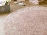 Non toxic Cotton area Rugs Pin On Rugs Kids