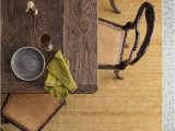 Non toxic Wool area Rugs 8 Nontoxic & Sustainable Rugs for A Cozy Home