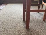 Non toxic Wool area Rugs Natural Carpet & Rugs From organic and Healthy Non toxic