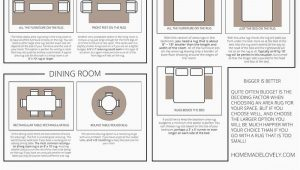 Normal Size area Rug for Living Room area Rug Size Guide to Help You Select the Right Size area Rug