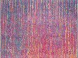 Nourison Passion Multicolor area Rug Nourison Passion Psn09 Multicolor area Rug