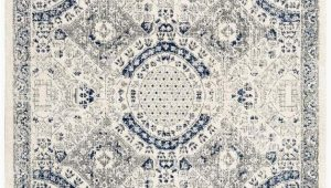 Nuloom Traditional Honeycomb area Rug Nuloom Vintage Minta area Rug