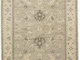 Off White 8×10 area Rugs E Of A Kind Sutton Hand Knotted F White Gray 8 X 10 Wool area Rug