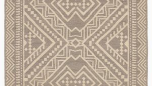 Off White 8×10 area Rugs Zananeri Ii area Rug 8 X 10 Grey F White