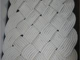 Off White Bathroom Rugs Cotton Bathmat F White Rug 22