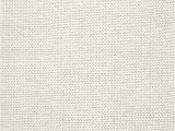 Off White Wool area Rug Arviso Hand Braided Wool Cotton Ivory Rug