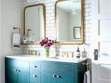 Olive Green Bathroom Rug Set Dark Green Bathroom Rugs Olive Bath Rug Set Wall Tiles Ideas