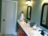 Olive Green Bathroom Rug Set Green Bathroom Decor Paint Sage Rug Set Dark Decorating