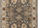 Oliver Brown London Bath Rugs Brown & Tan Kitchen Rugs You Ll Love In 2020