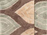 Oliver Brown London Bath Rugs Non Slip Backing Bath Rug Sets You Ll Love In 2020