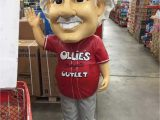 Ollie S Outlet area Rugs Ollie S Bargain Outlet Oddities 25 Of the Craziest Items at