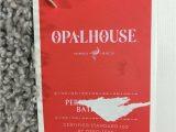 "Opalhouse Perfectly soft Bath Rug Opalhouse Performance Bath Rug Jet Gray 23"" X 37"""