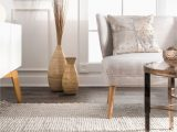 Organic area Rugs Made In Usa Eco Friendly organic and Made Of 100 Percent Jute these