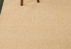 Organic area Rugs Made In Usa Natural area Rugs Aristocrat Sisal Rug Made In Usa 8 X 10 Moss