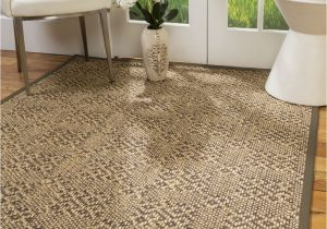 Organic area Rugs Made In Usa where to Find Rugs for A Chic Sustainable Home Ecocult