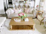 Orian Lady Bird area Rug Mytexashouse by orian Rug Collection My Texas House