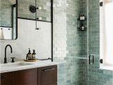 Oriental Rug Bath Mat Trend Alert Vintage Rugs In the Bath Remodelista