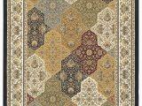 Oriental Weavers area Rugs On Sale oriental Weavers Masterpiece 1331x area Rug Carpetmart Com