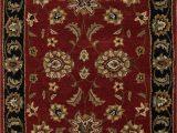 Oriental Weavers Braxton Multi area Rug Jaipur Rugs Floor Coverings Hand Tufted oriental Pattern