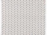 Oriental Weavers Braxton Multi area Rug Kingsley Handmade Flatweave Ecru Navy Indoor Outdoor area Rug