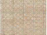 Oriental Weavers Braxton Multi area Rug norfolk Handwoven Flatweave Khaki Sage area Rug