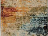 "Oriental Weavers Sedona area Rug oriental Weavers 6365a Sedona area Rug 7 10 X 10 10"""""