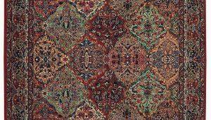 Original Karastan 700 Panel Kirman area Rug Karastan original Karastan 700 Panel Kirman area Rugs