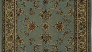 Ottomanson Royal Collection area Rug Ryl1096 8×10 Ottomanson