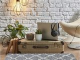 Ottomanson Ultimate Shaggy Contemporary Moroccan Trellis Design area Rug Grey Ottomanson Collection Shag Trellis area Rug 3×5 Gray