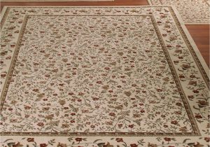 Outdoor 8 X 10 area Rugs area Rugs 8×10 Cheap area Rugs 8×10